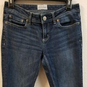 Aerpostale Women's Jeans